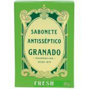 Granado Homme - Savon antiseptique Fresh -
