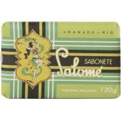 Granado Homme - Savon en pain Salomé - Gel douche & savon