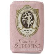 Granado Homme - Savon en pain Superfino - Gel douche & savon