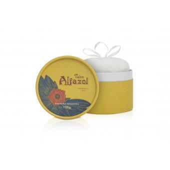Talc Alfazol - Granado