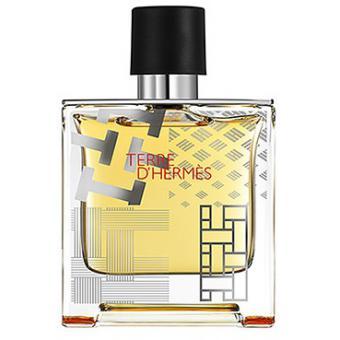 Terre d'Hermès Parfum Edition Limitée - Hermès