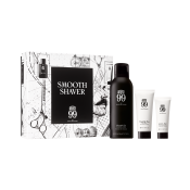 House 99 - House 99 MEN SET Mousse de rasage 200ml - Cire, crème & gel coiffant