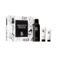 House 99 - House 99 MEN SET Mousse de rasage 200ml