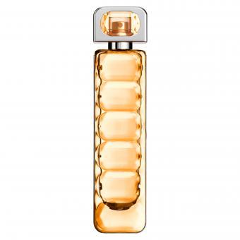 Boss Orange - Vaporisateur 75 ml - Hugo Boss