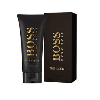 Hugo Boss - Boss The Scent Baume Après-Rasage - Parfums Hugo Boss