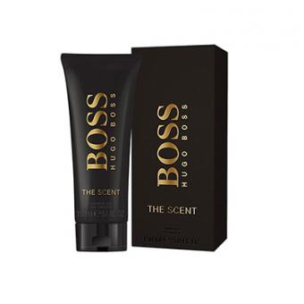Hugo Boss - Boss The Scent Gel Douche - Parfums Hugo Boss