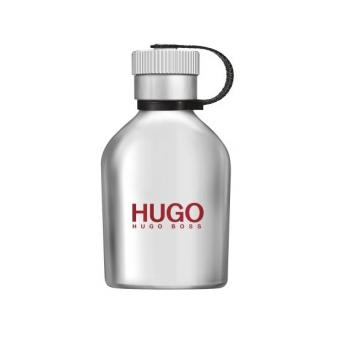 Hugo Boss - Hugo Iced Eau de Toilette - Parfums Hugo Boss homme