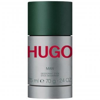 Hugo Man Déodorant Stick