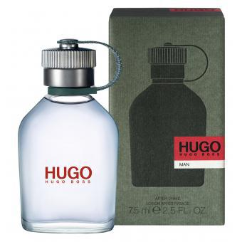 Hugo Boss - Hugo Man - Parfums Hugo Boss homme