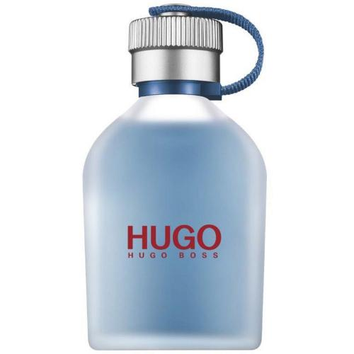 Hugo Boss - HUGO NOW EDT 75ML - Parfums Hugo Boss homme