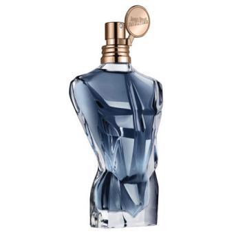 Le Male Essence de Parfum Vaporisateur - Jean Paul Gaultier