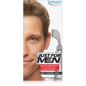 Just For Men - AUTOSTOP Blond - Just for men