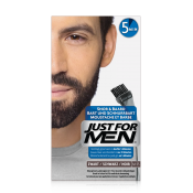 Just For Men - COLORATION BARBE Noir Naturel - Just for men