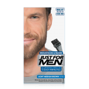 Just For Men - COLORATION BARBE - Just for men