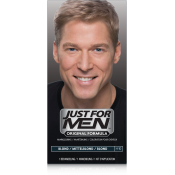 Just For Men - COLORATION CHEVEUX HOMME - Blond - Just for men