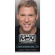 Just For Men - Coloration Cheveux Homme Blond