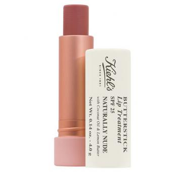 Butterstick Lip Treatment Nude SPF25