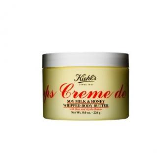 Crème pour le Corps Façon Crème Fouettée 226g - Kiehl's