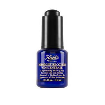 Midnight recovery Concentrate - Kiehl's