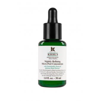 Nightly Refining Micro-Peel Concentrate - Kiehl's