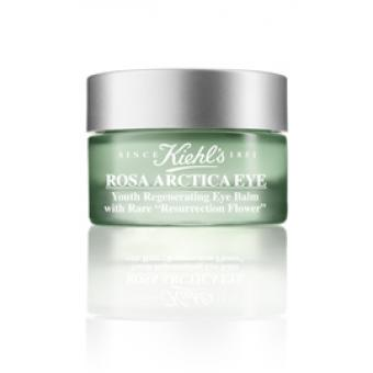 Rosa Artica Soin Anti-Age Yeux - Kiehl's
