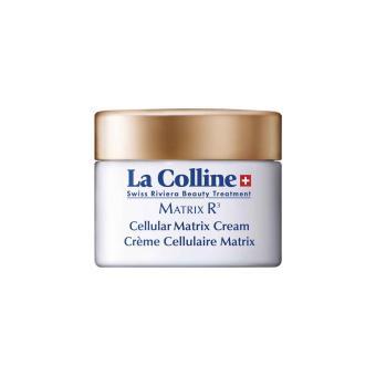 Crème Cellulaire Matrix - La Colline