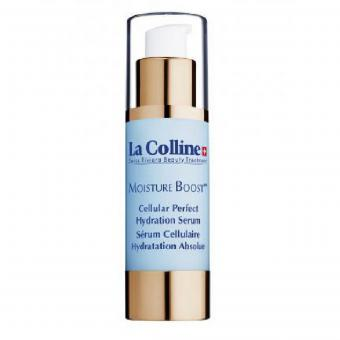 La Colline - Sérum Cellulaire Hydratation Absolue - Cosmetique la colline