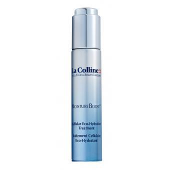 Traitement Cellulaire Eco Hydratant - La Colline