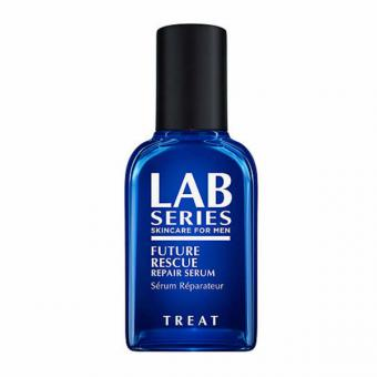 FUTURE RESCUE SERUM REPARATEUR - Lab Series