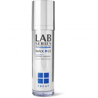 Lab Series - Max LS Power V Lifting Lotion - Soin visage Lab Series