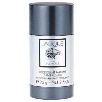 Lalique Pour Homme Lion Déodorant Stick - Lalique