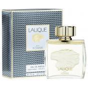 Lalique Homme - Lalique Pour Homme Lion Eau de Parfum -