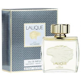 Lalique Pour Homme Lion Eau de Parfum - Lalique