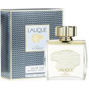 Lalique Homme - Lalique Pour Homme Lion Eau de Toilette -