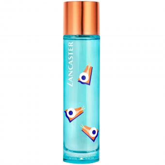 FRENCH RIVIERA EAU DE TOILETTE
