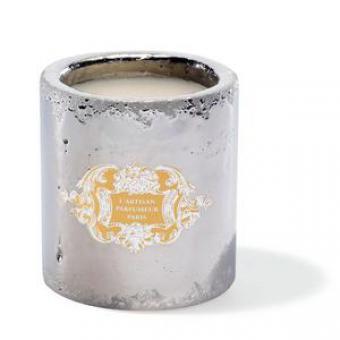 BOUGIE AUTOMNE - L'Artisan Parfumeur
