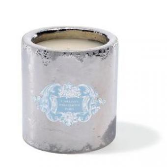 BOUGIE HIVER - L'Artisan Parfumeur