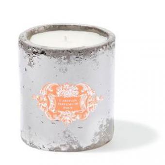 BOUGIE ÉTÉ - L'Artisan Parfumeur