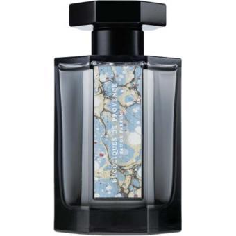 Bucoliques De Provence Eau de Parfum - L'Artisan Parfumeur