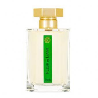 Parfum Fleur de Liane - L'Artisan Parfumeur