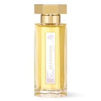 JATAMANSI - L'Artisan Parfumeur