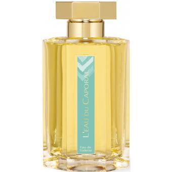 L'EAU DU CAPORAL - L'Artisan Parfumeur