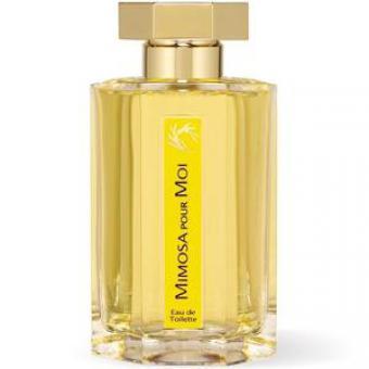 MIMOSA POUR MOI - L'Artisan Parfumeur