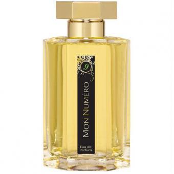 MON NUMERO 9 - L'Artisan Parfumeur