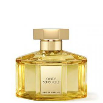 ONDE SENSUELLE - L'Artisan Parfumeur