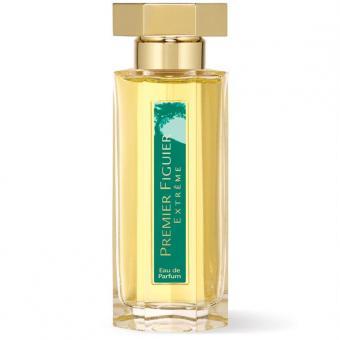 PREMIER FIGUIER EXTREME - L'Artisan Parfumeur