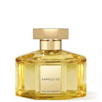 RAPPELLE-TOI - L'Artisan Parfumeur
