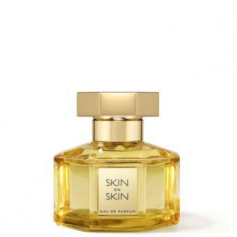 SKIN ON SKIN - L'Artisan Parfumeur