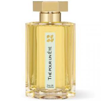THE POUR UN ÉTÉ - L'Artisan Parfumeur