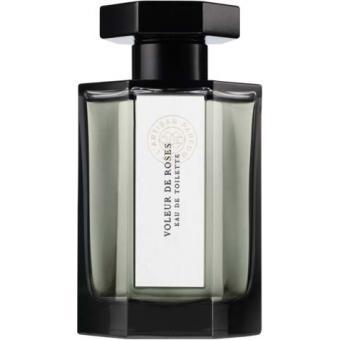 Voleur de Roses Eau de Toilette - L'Artisan Parfumeur